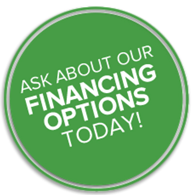 financing options for homeowners